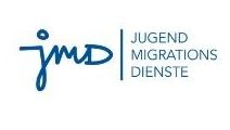 Jugendmigrationsdienst